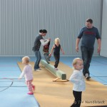IMG_8209A